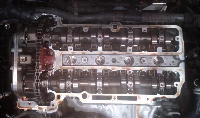 chevy cruze 1 4 turbo engine chevy circuit diagrams