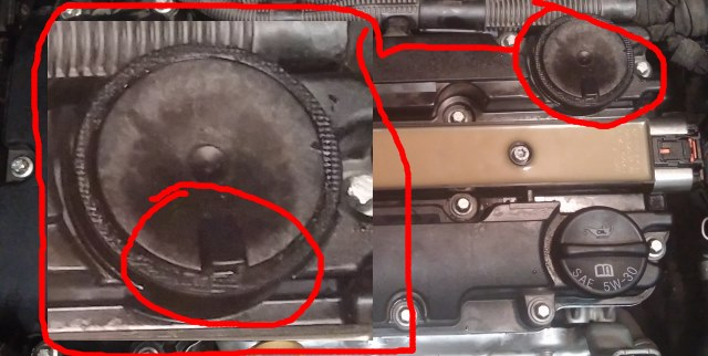 38761d1380506271 more pcv valve cover goodness 0929131829 error code p0171 Chevy Cruze Back Up Camera Wiring Diagram at soozxer.org