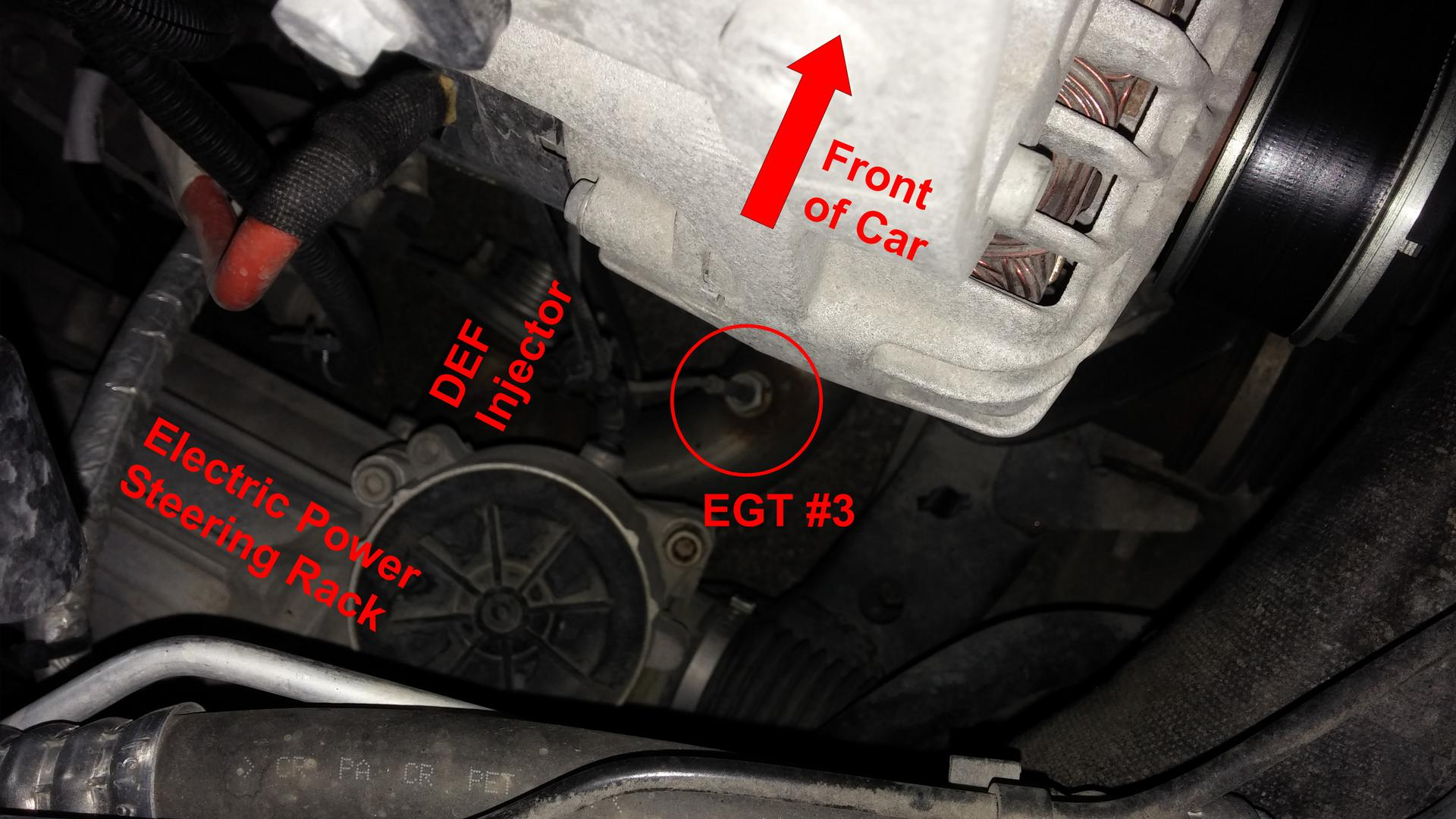 diesel emissions sensor number and location 1003151750 2 jpg