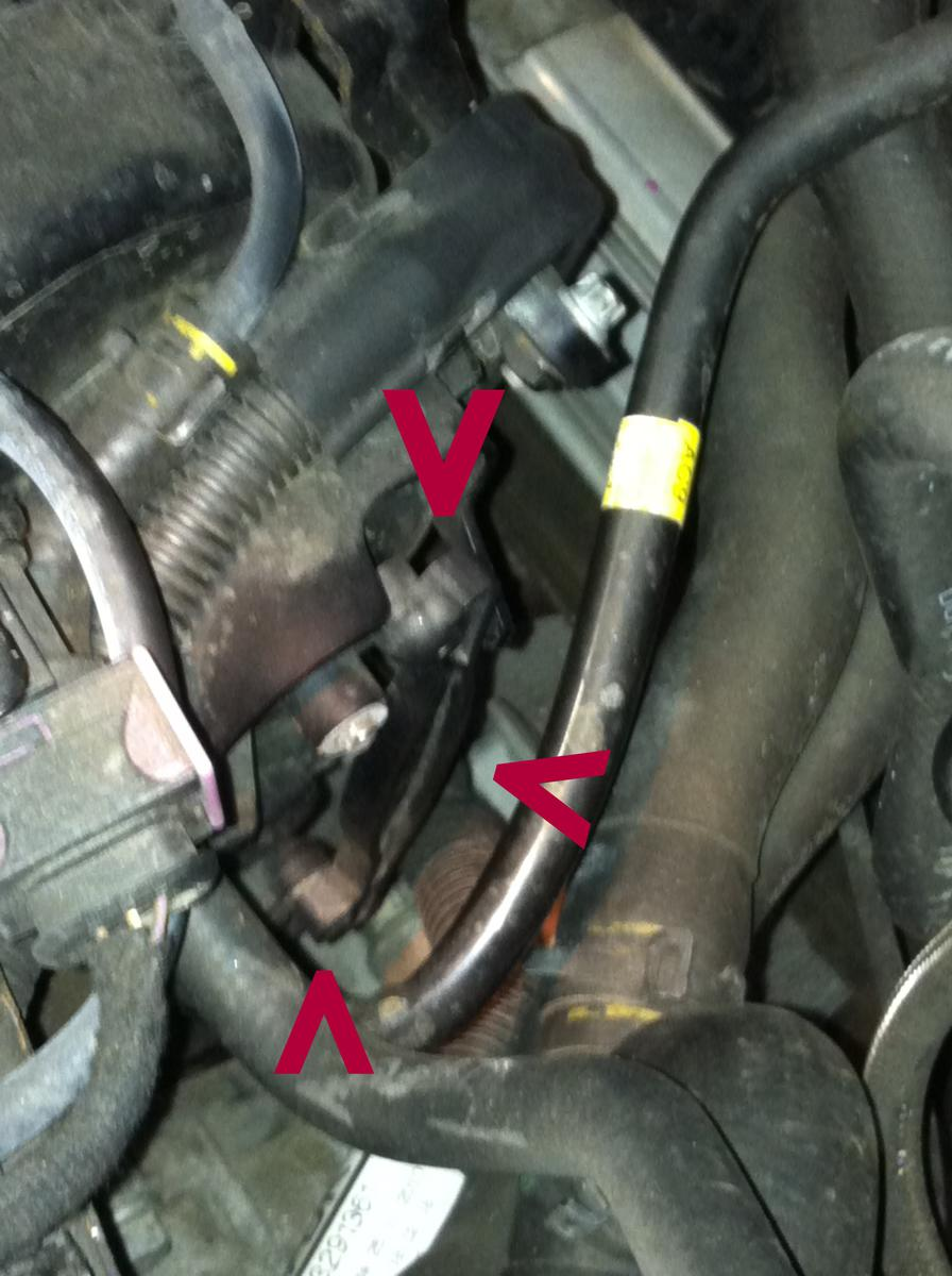 2014 Chevy Cruze Body Diagram Reveolution Of Wiring Engine Quot Please Help Find Part Imt Sensor Code P2076 2012 2011 Window