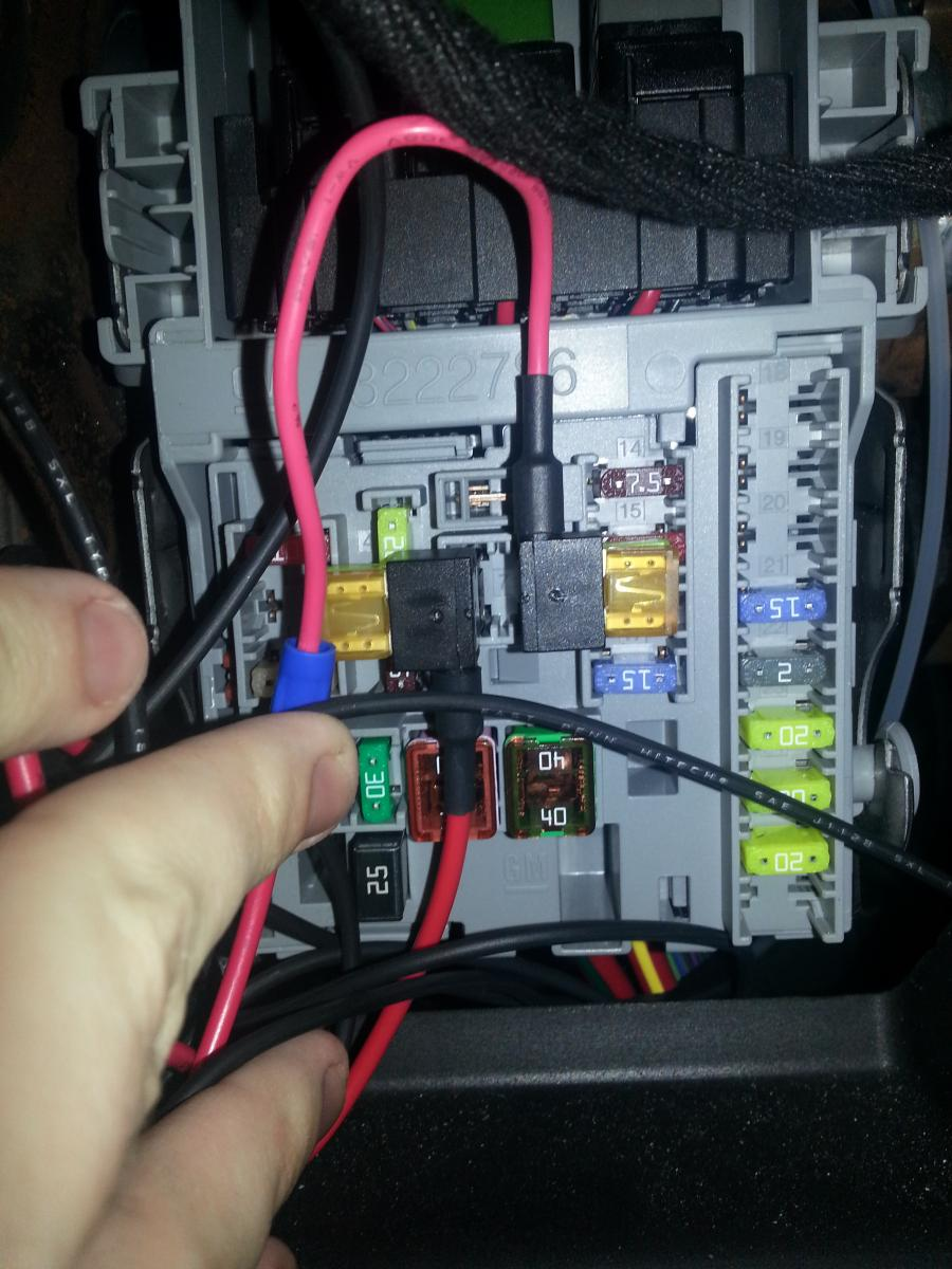 8055d1350008345 aem boost gauge install 20121011 211035 jpg rh cruzetalk com aem boost gauge install sti aem boost gauge instructions