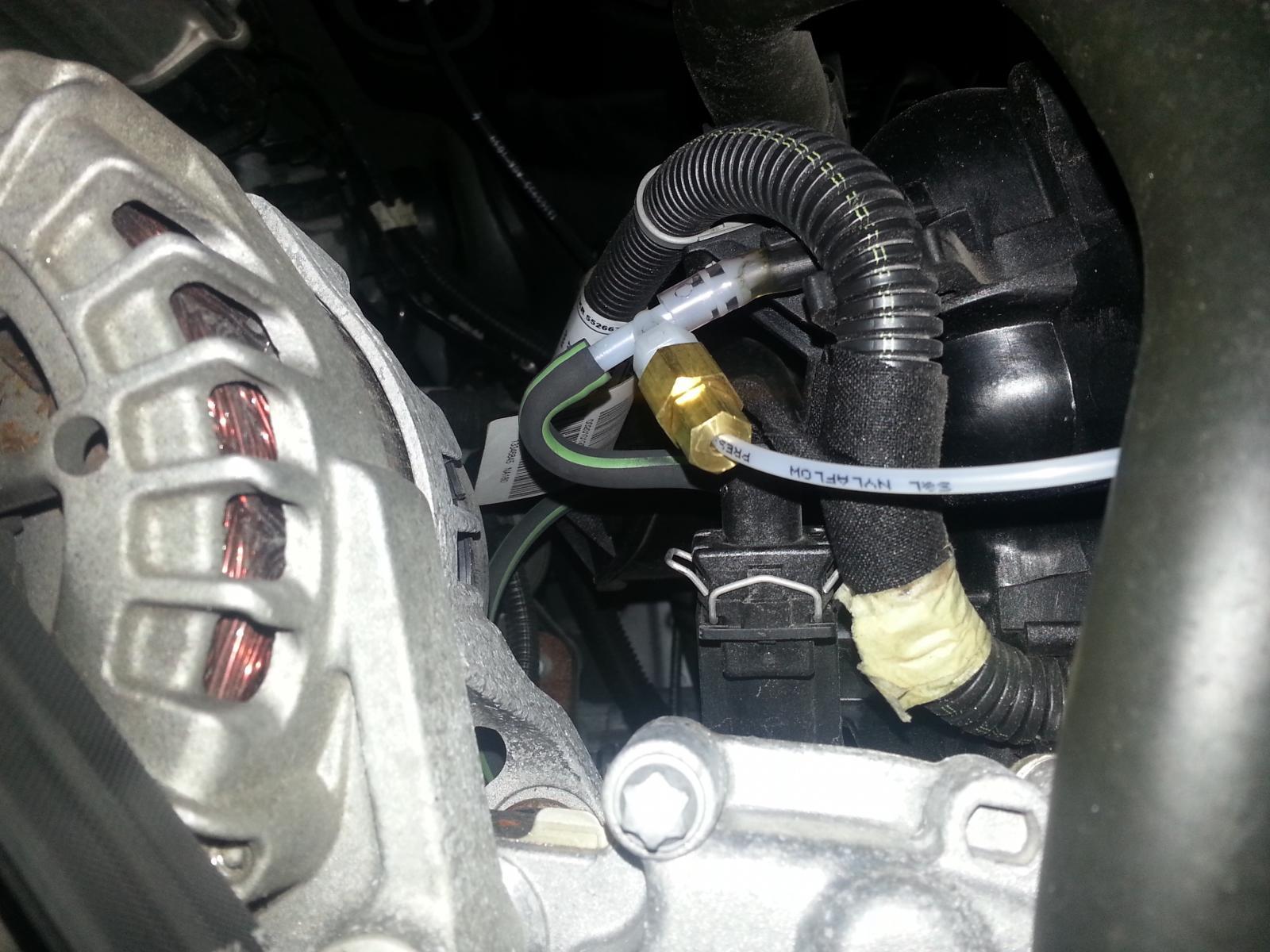 aem boost gauge install rh cruzetalk com aem boost gauge install aem digital boost gauge install
