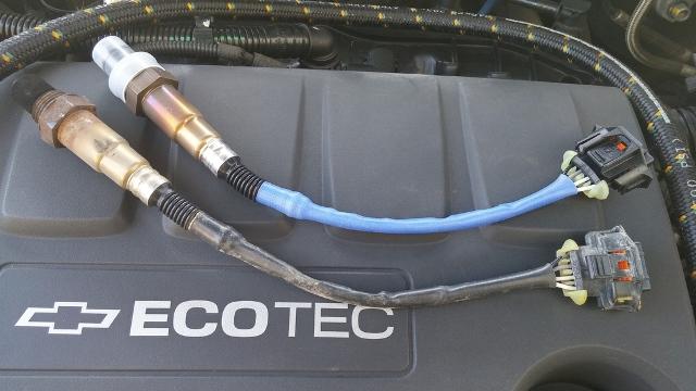 Image Result For Honda Ridgeline Maf Sensor