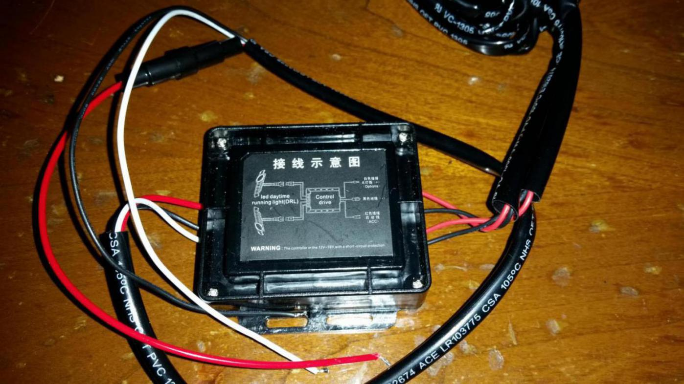 Led Drl Daylight Running Light Install Help Switch Wiring 20150425 115905 1429981467792