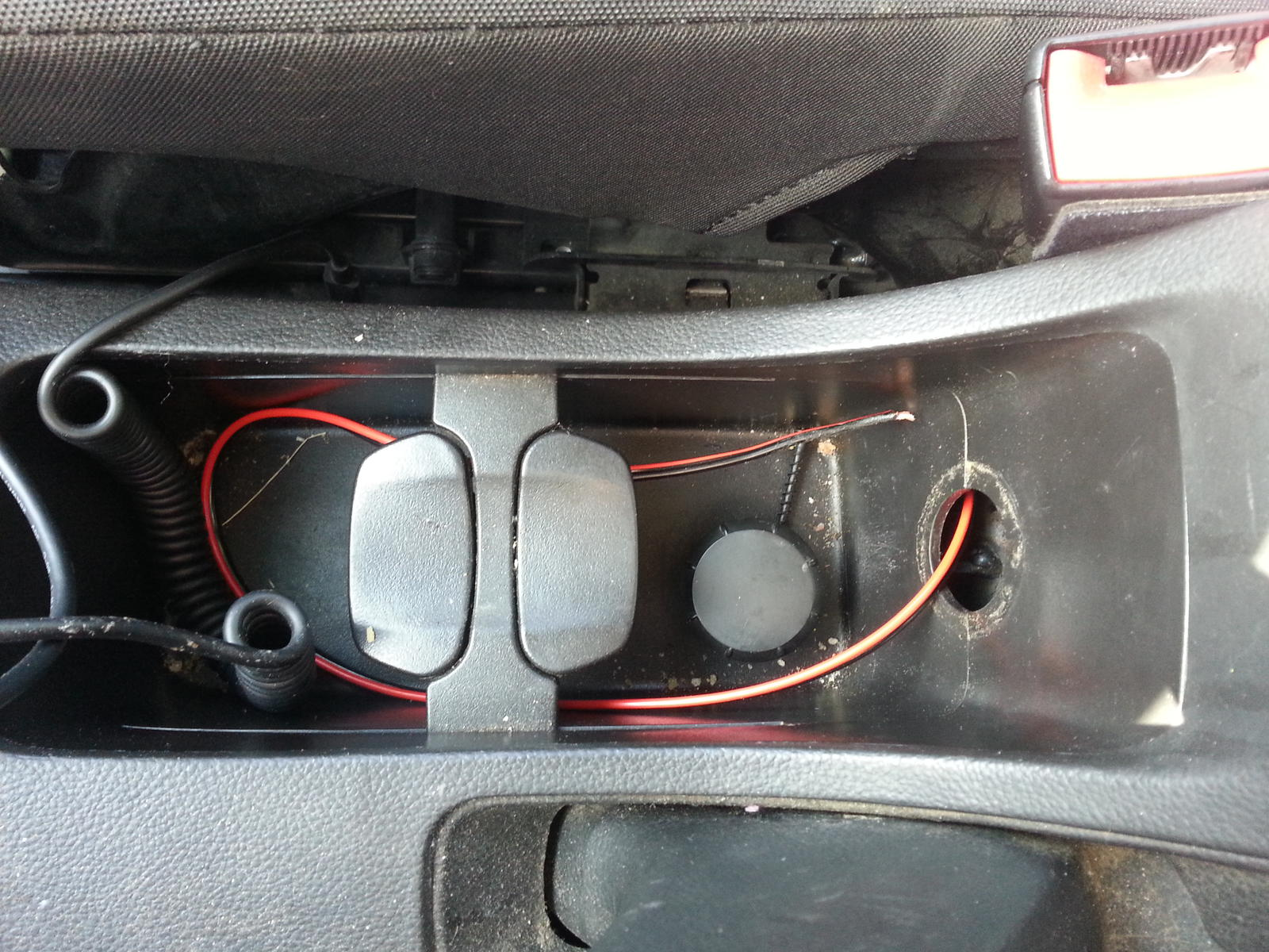 2011 Chevy Cruze Trunk Fuse Box Free Download My 2012 Ls Button