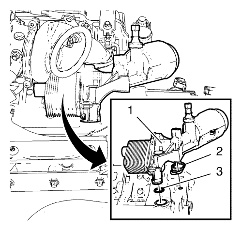 engine coolant temperature sensor location  diagrams  wiring diagram images