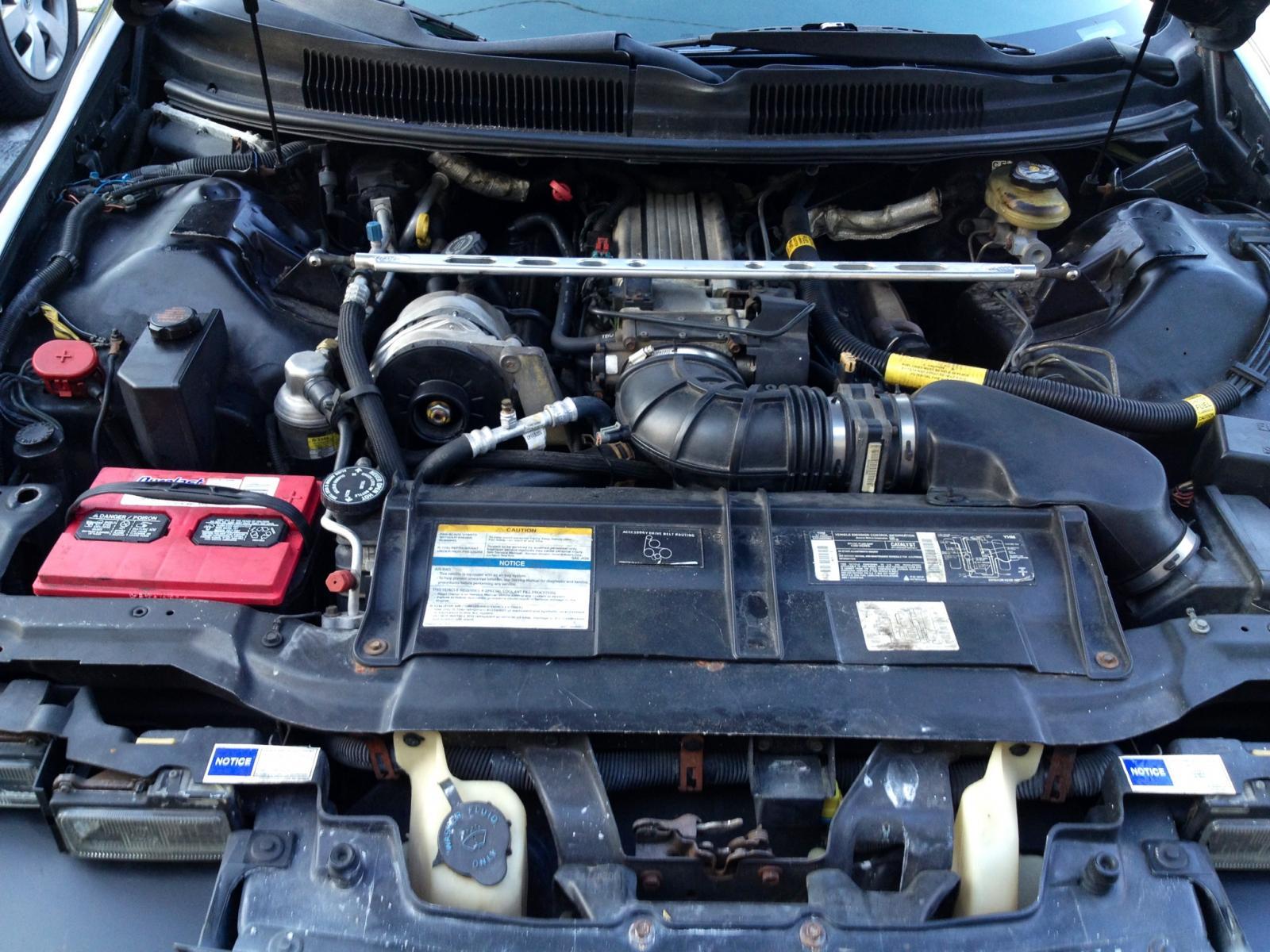 Vwvortex fs 1995 camaro z28 lt1 thread fs 1995 camaro z28 lt1 sciox Choice Image