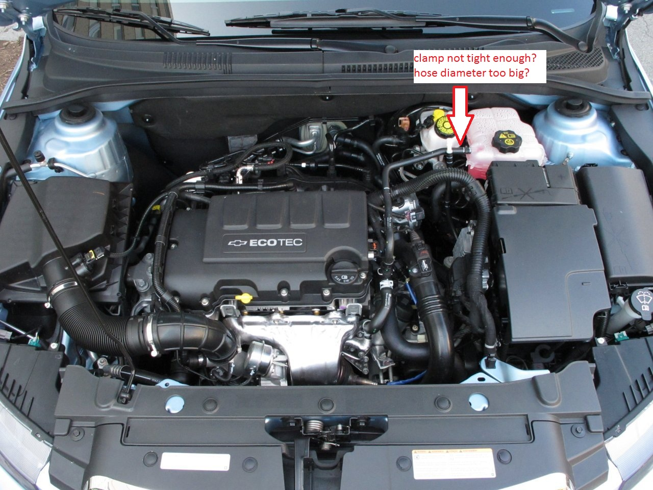 2013 Chevy Cruze Fuse Diagram Trusted Wiring Engine Compartment Database Library Alternator