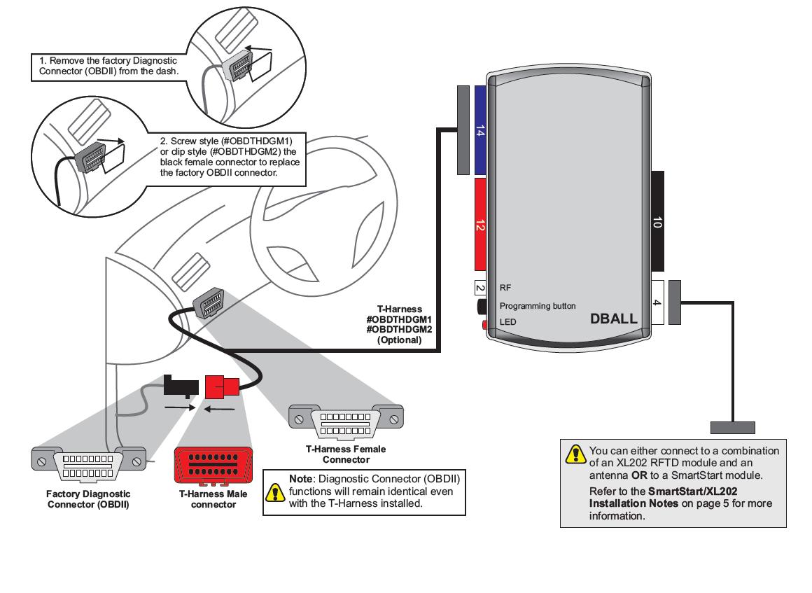 Dball Wiring Diagram - Owner Manual & Wiring Diagram on