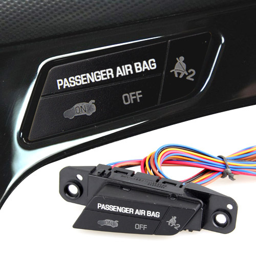 want an interior trunk release  here u0026 39 s some basic info