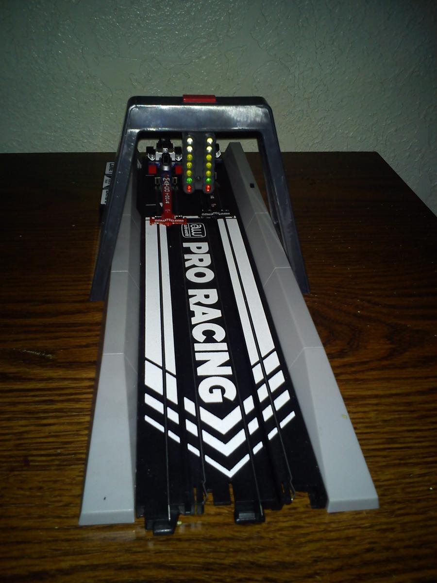 Blackjack edge