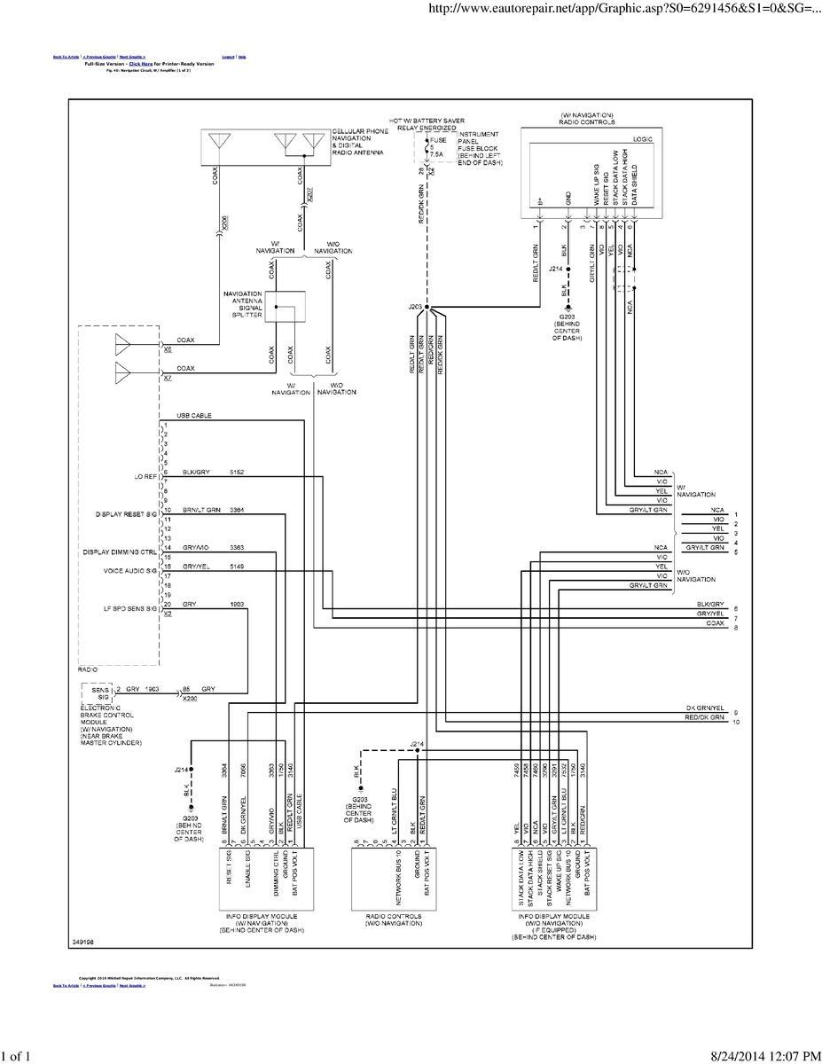 2014 tahoe wiring diagram cruze wiring diagrams chevrolet cruze forums  cruze wiring diagrams chevrolet cruze