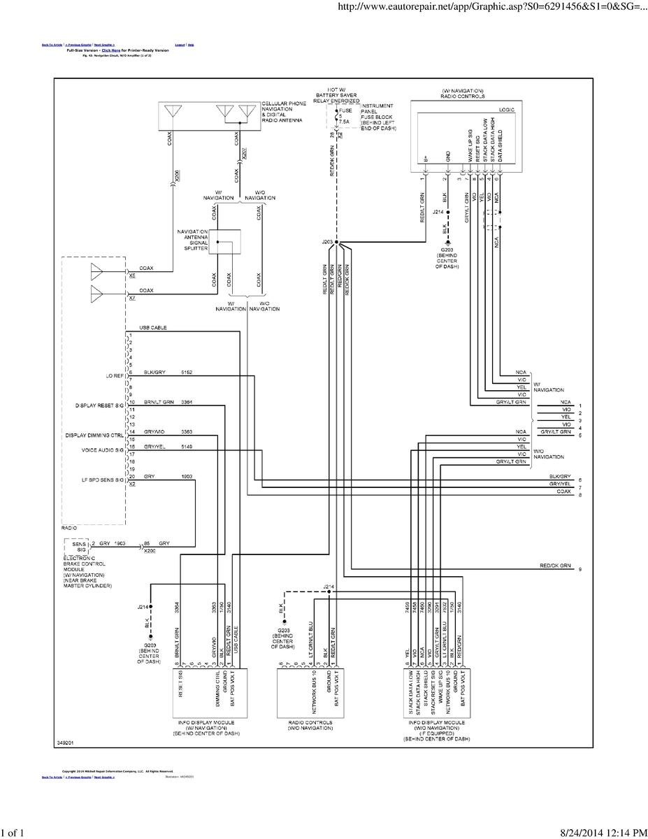 cruze wiring diagram camera wiring diagrams delete Chevy Engine Wiring Harness