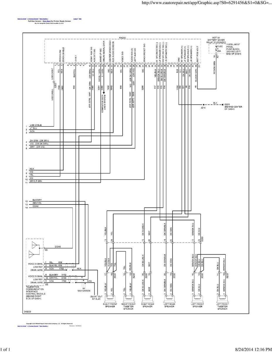 Diagram  Chevy Cruze Wiring Diagrams Full Version Hd