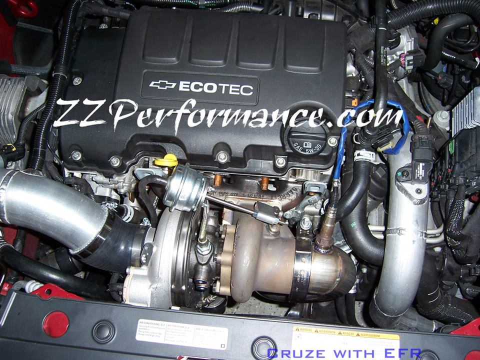 2011 chevy cruze 1 4 turbo engine diagram 41 wiring. Black Bedroom Furniture Sets. Home Design Ideas