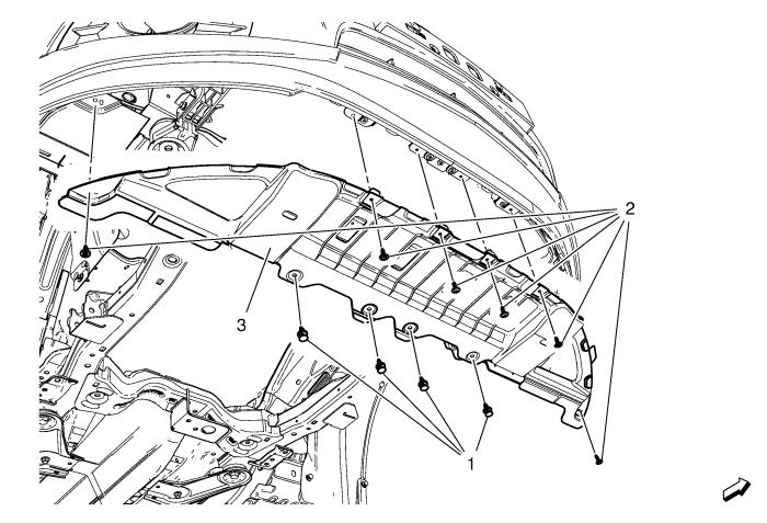 prs pickup wiring schematic images brian wiring schematic 2005 mustang gt fog light wiring diagram 1965 headlight