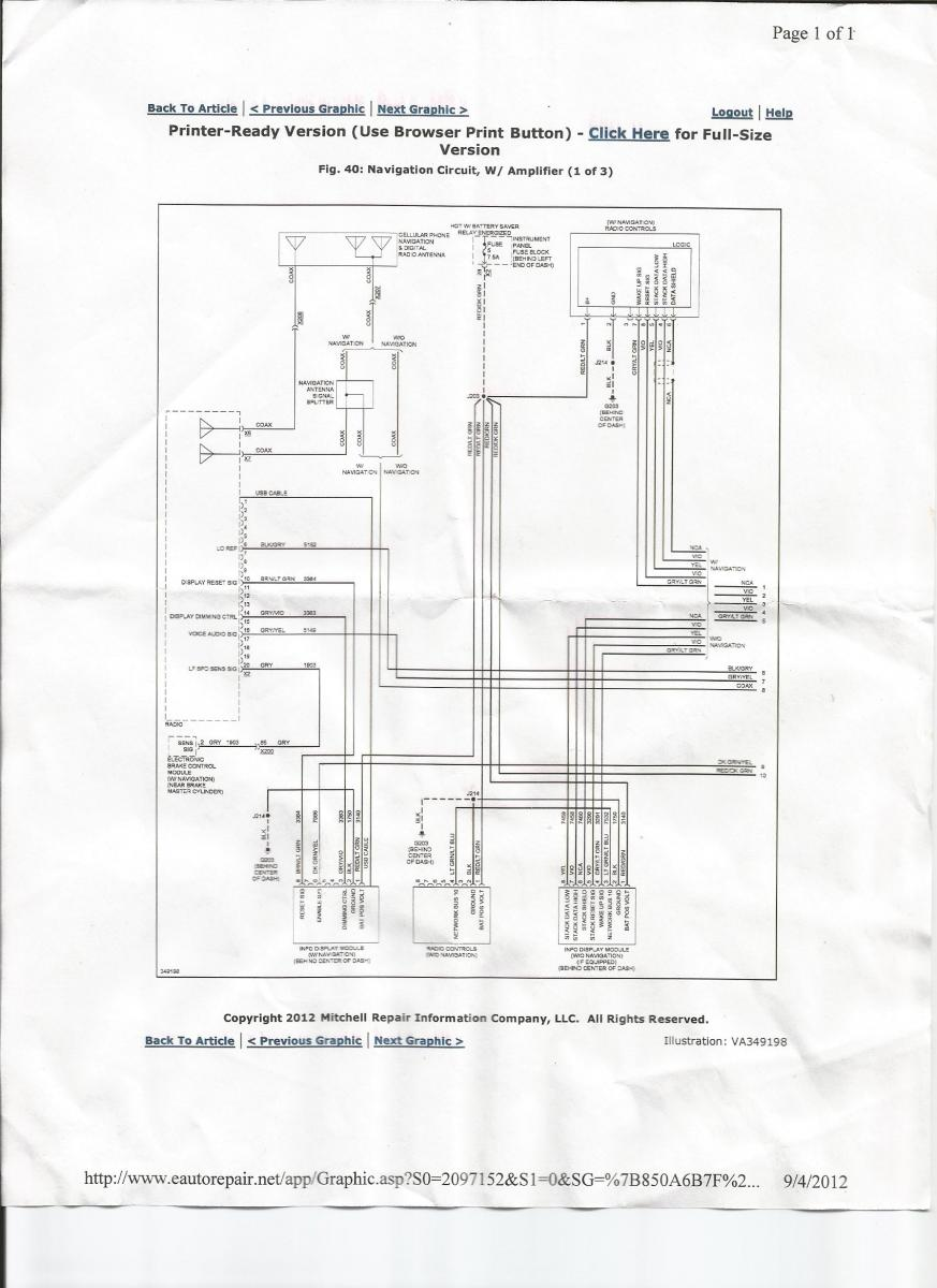 cruze pioneer wiring diagram cruze image wiring pioneer upgrade sucks page 2 on cruze pioneer wiring diagram