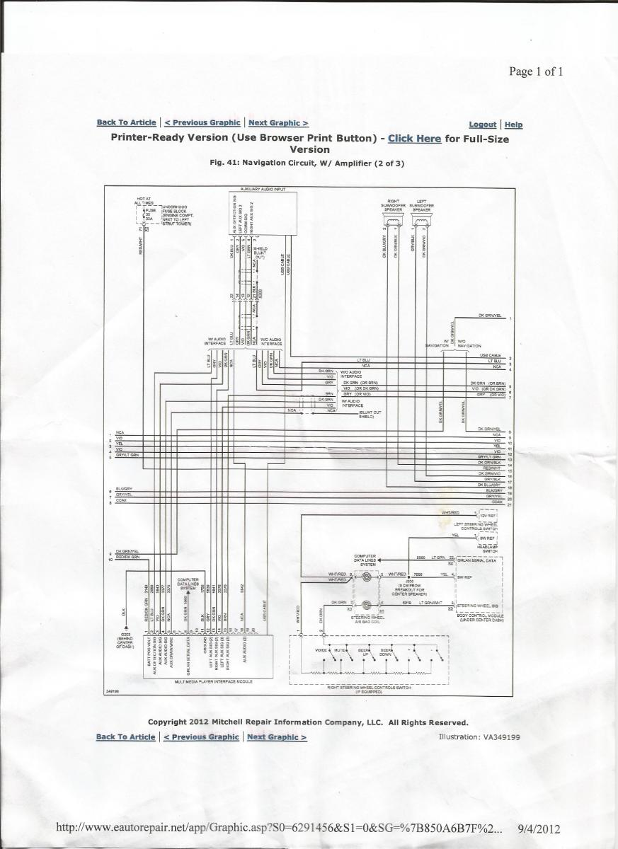 10650d1359954760 pioneer upgrade sucks cruzeradiopg2 pioneer upgrade sucks page 2 2013 chevy cruze wiring diagram at crackthecode.co