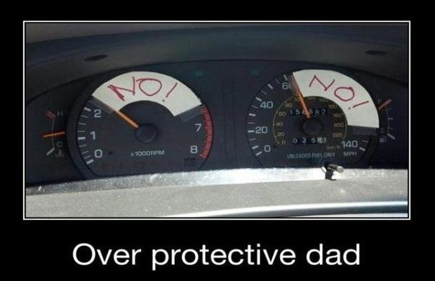 Car Meme S