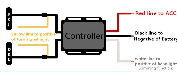 2012 Chevy Cruze Fog Light Wiring Diagram - Wiring Diagram G8 on cruze engine diagram, cruze ac diagram, cruze aftermarket radio, cruze fuse diagram, cruze headlight, cruze exhaust,