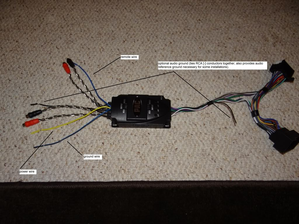 51025d1386166680 how add subwoofer navigation dsc00239 how to add subwoofer with navigation??? Pac Cutting Diagram at bayanpartner.co