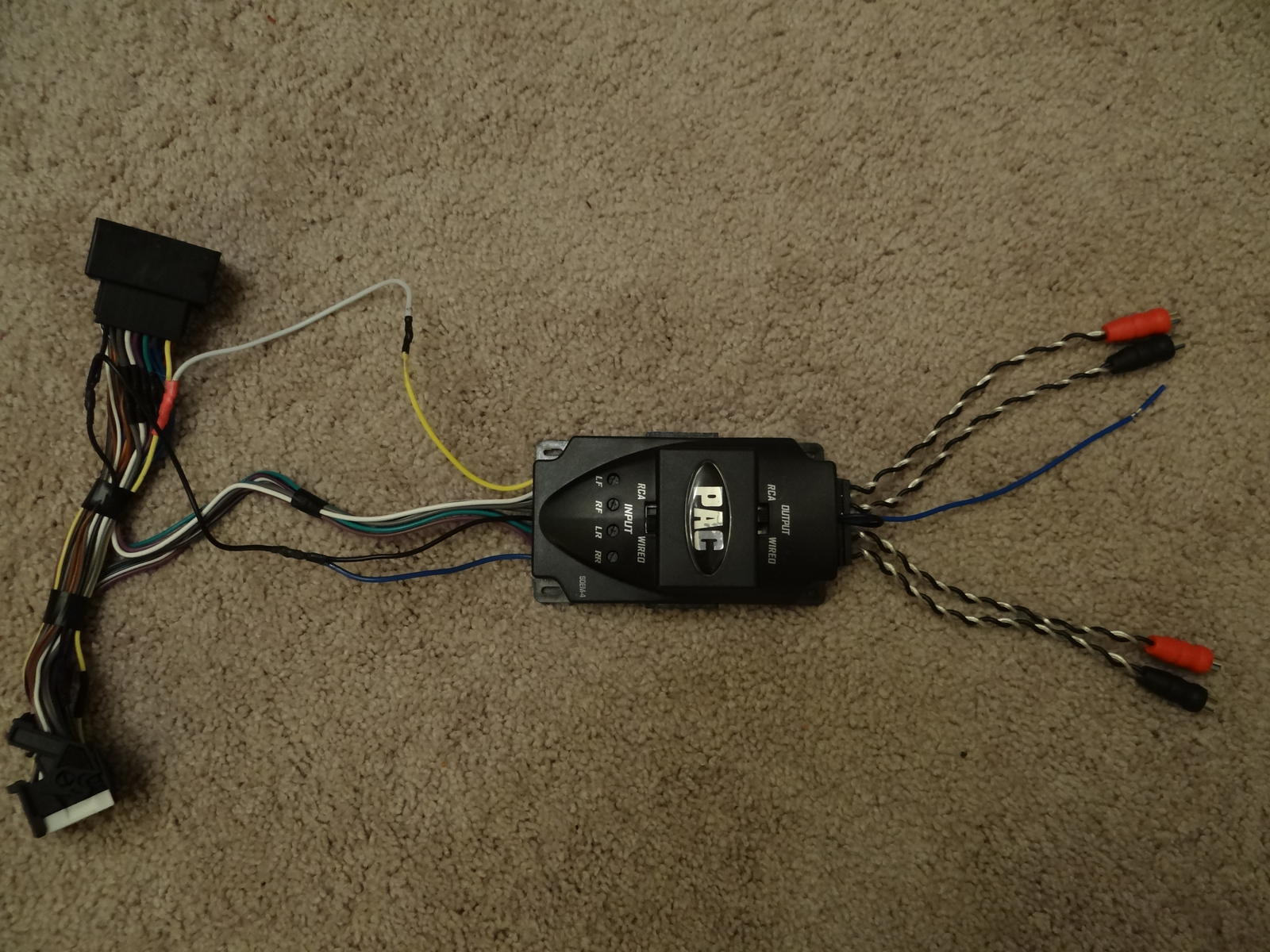 99786d1406278616 aa gm44 wiring questions how dsc02487 aa gm44 wiring questions how to ? Pac Cutting Diagram at bayanpartner.co