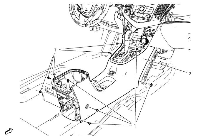 chevy cruze console diagram house wiring diagram symbols u2022 rh maxturner co chevrolet cruze wiring diagram pdf 2014 chevy cruze radio wiring diagram