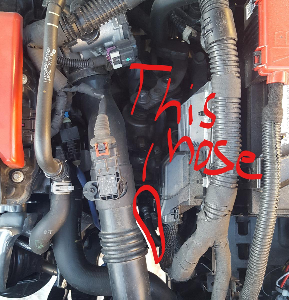 chevy cobalt transmission removal