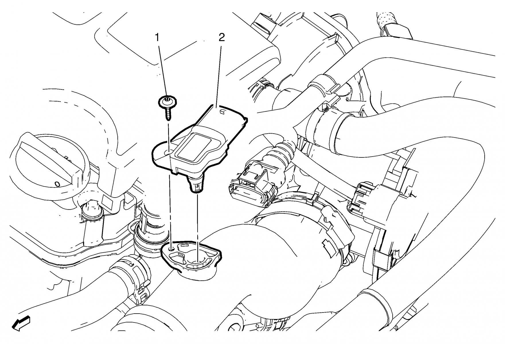 Zzp Intercooler Page 4 Toyota Rav4 Fuse Box Location Iat