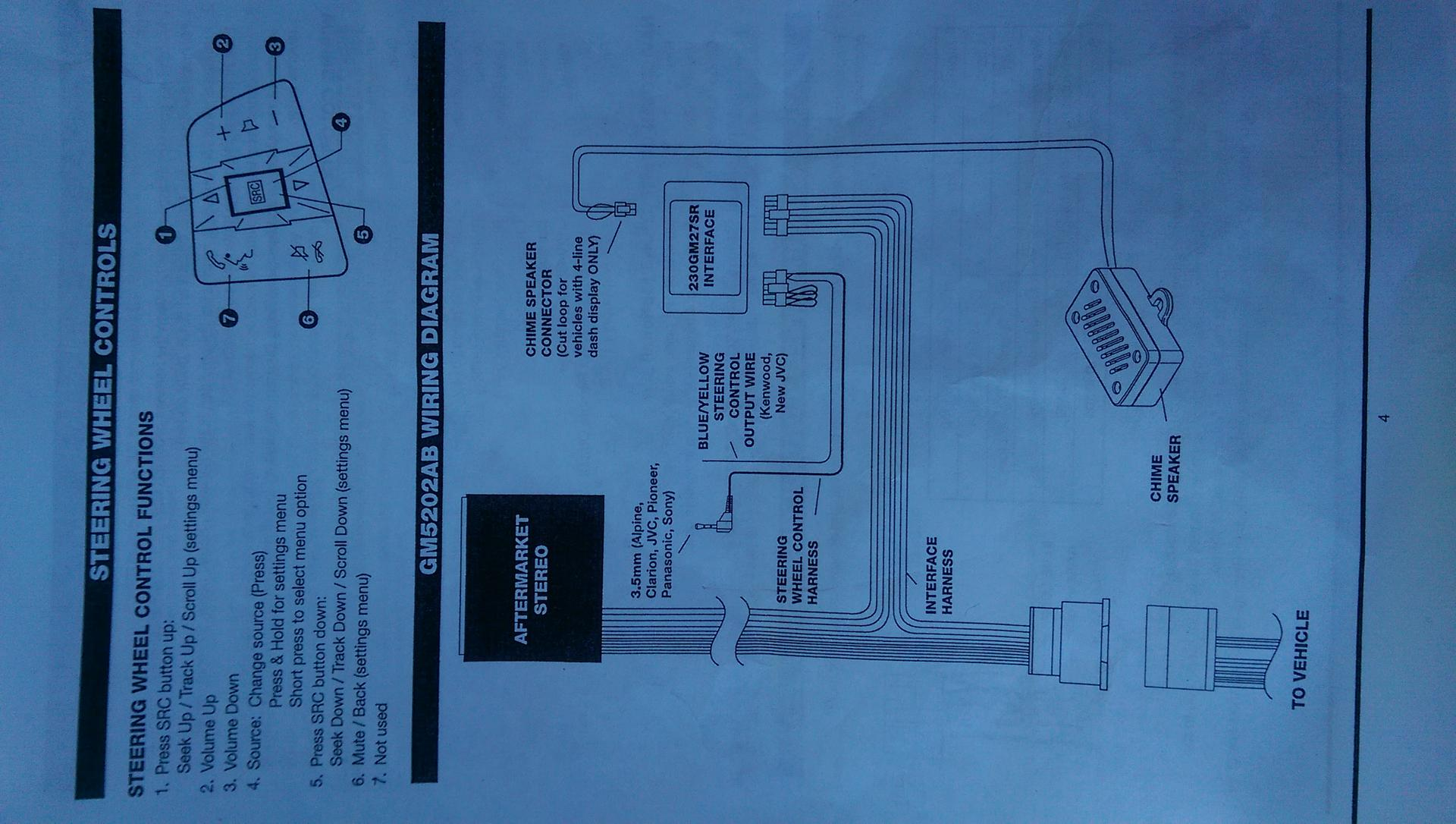 help gm5202ab wiring issues imag0211 jpgthis is the wiring diagram