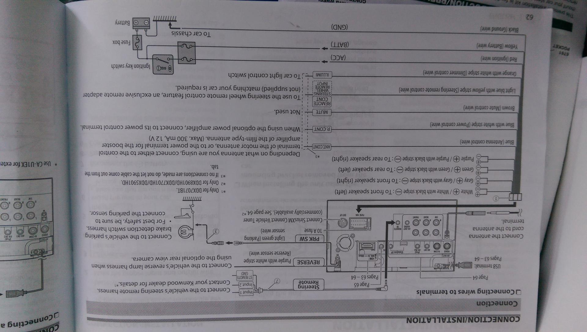 Chevy Fog Lights Wiring Diagram Chevy Circuit Diagrams