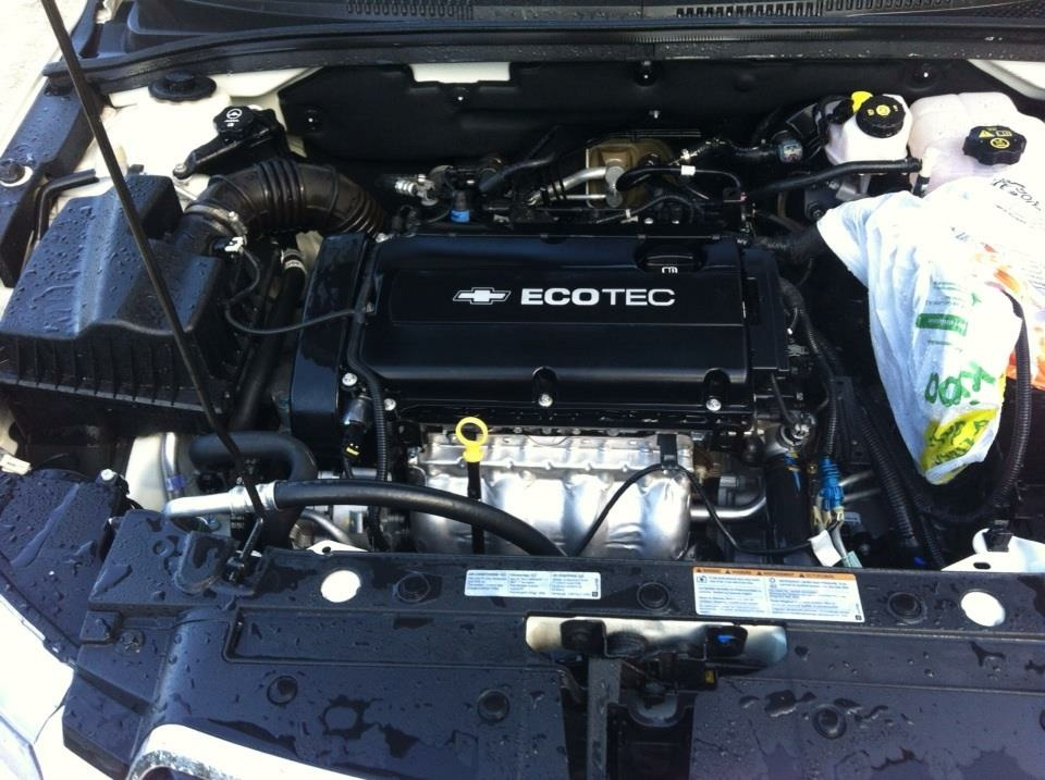 how to clean engine bay image jpg
