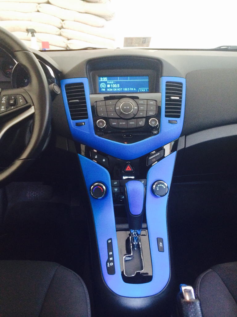 push technology navigation and s bluetooth start tag the chevy state remote it button radio couple usb have with link cruze that chevrolet you rear access park xm interior port keyless eco assist