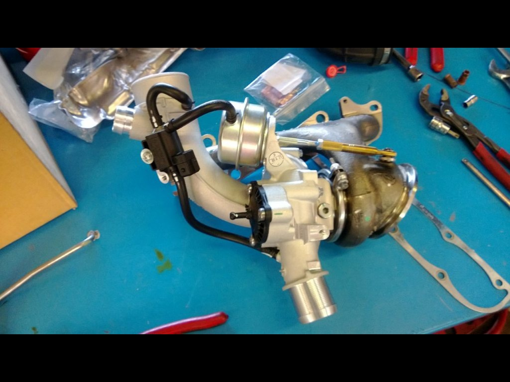 Vw Engine Code Po299 ✓ Volkswagen Car