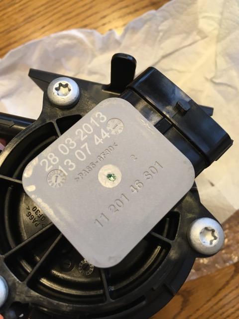 D St Gen Diesel Stuff Sale Scangauge Amsoil Fuel Filter Img on Acdelco Fuel Filter