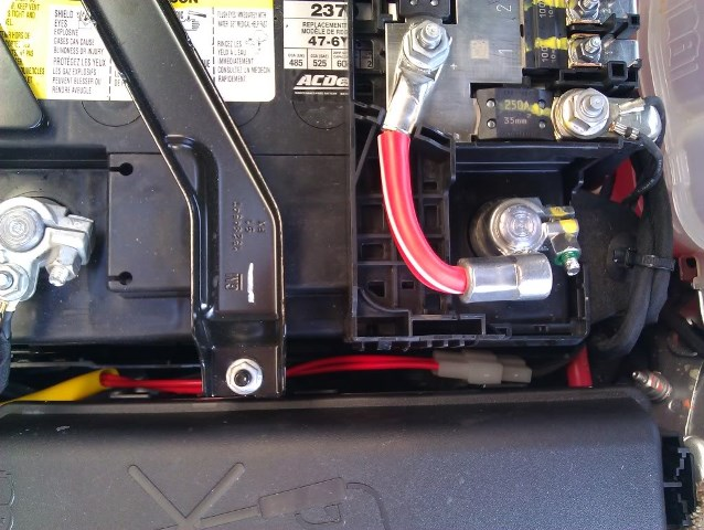238210d1501735715 how upgrade your headlight wiring harness img_20120317_141215 how to upgrade your headlight wiring harness 2011 chevy cruze headlight wiring harness at webbmarketing.co