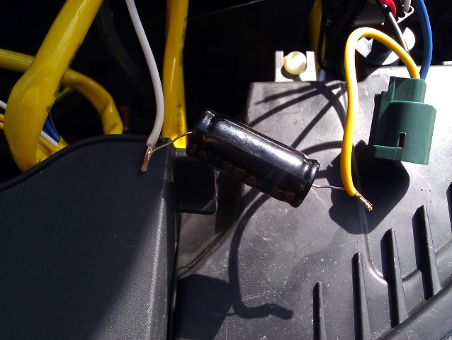 headlight wiring harness upgrade jeep headlight wiring harness #15