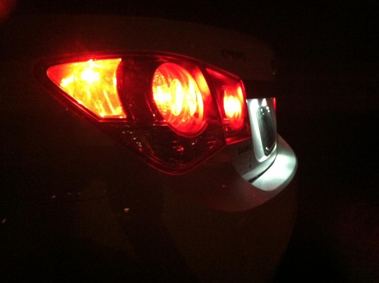3200d1325645138-led-licence-plate-lights...ight-1.jpg