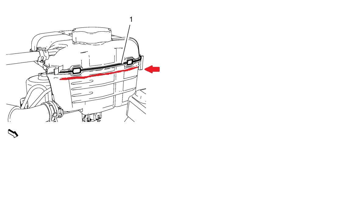 2001 chevy impala wiring schematics images 2001 chevrolet bu 2001 chevy silverado fuel system diagram 2001 wiring diagram and engine further 2002 chevy blazer heater core in addition 2012