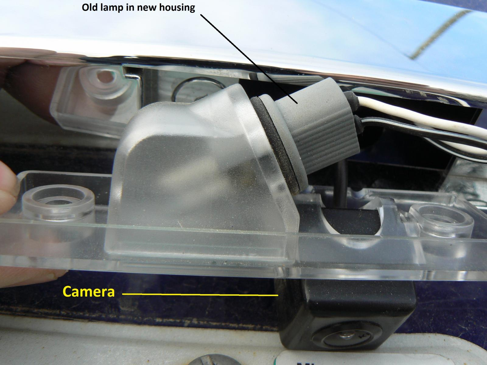 Back Up Cam D74ts Wiring Install 32 Diagram Images Reversing Camera 10409d1359122146 How Cheaply New Lampcam Cruze Reverse Diagrams