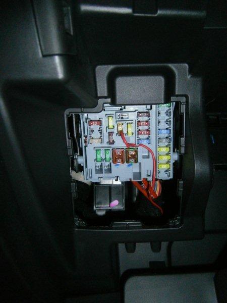 auto tilt pasenger mirror p5050109 jpg