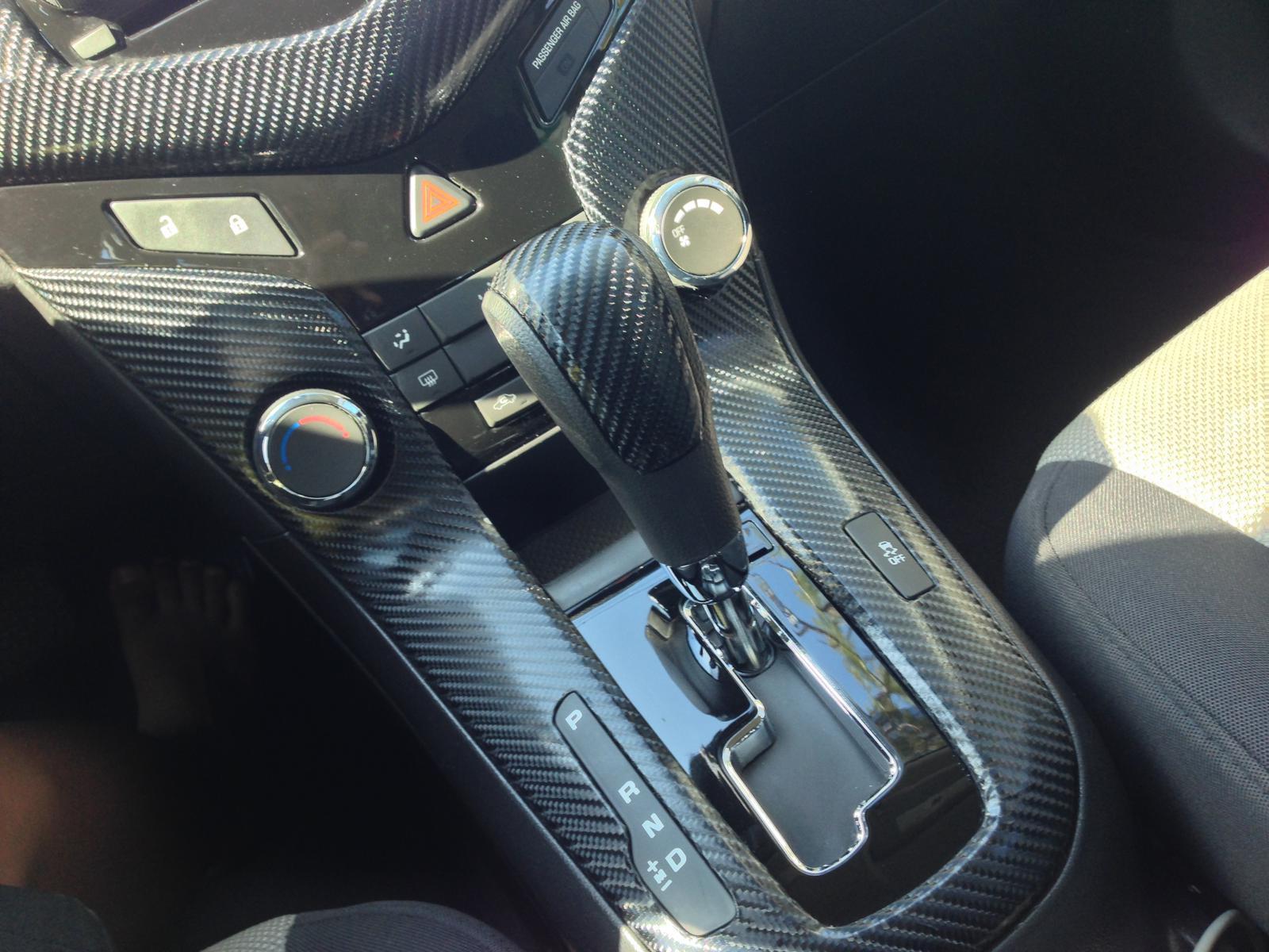 wraps vinyl fiber sedan wrap pictures carbon bmw matte new car interior