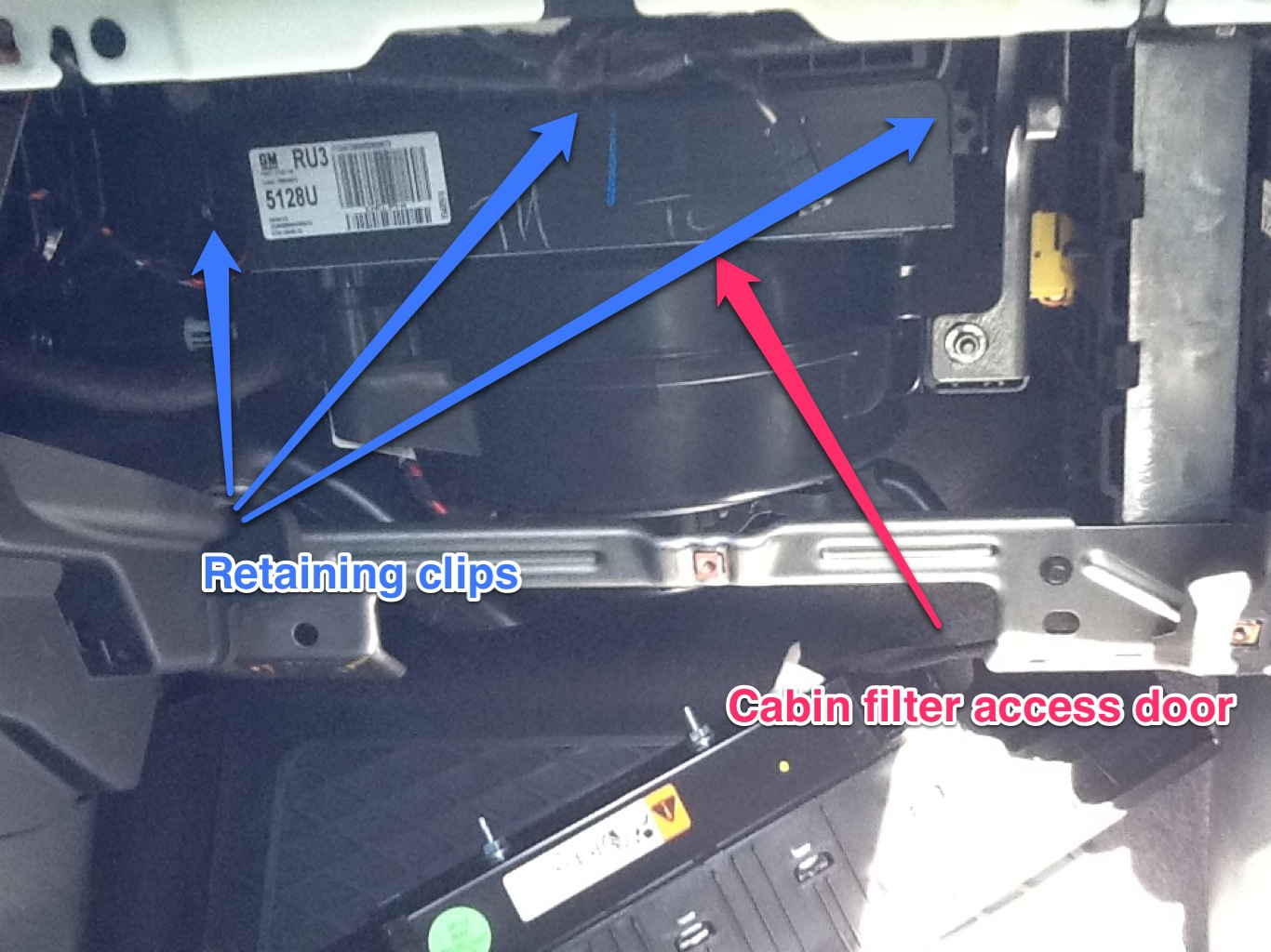 Cabin filter change page 2 for 2009 jeep liberty cabin air filter location