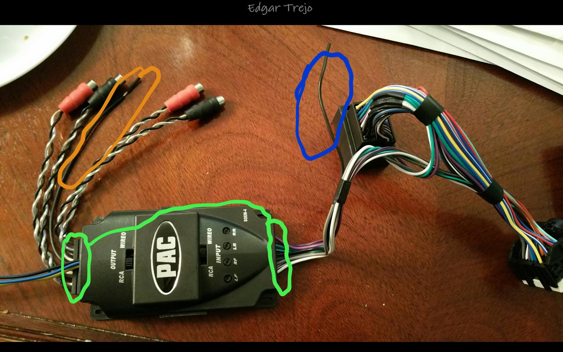 quick pac aa gm44 question psi wiring harness pac chevy wiring harness #28
