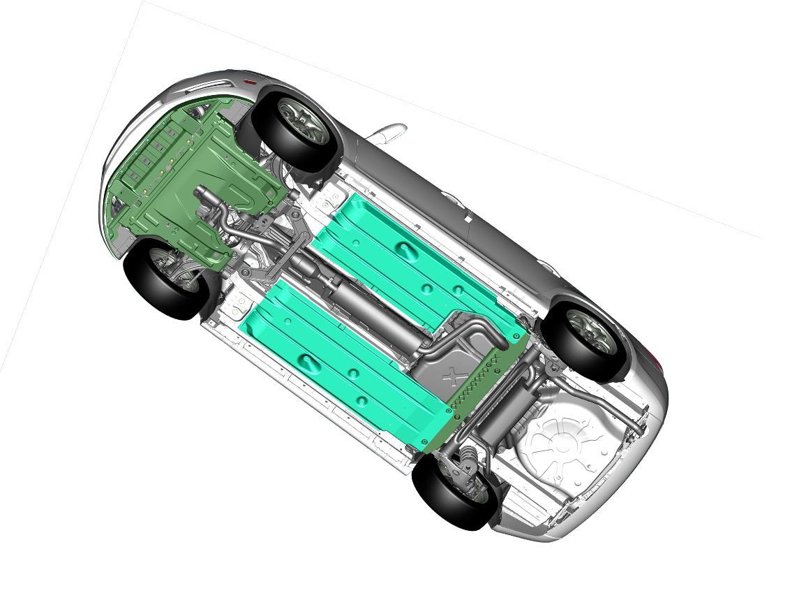 2014 Chevy Cruze Body Diagram 2012 Fuse Box Wire Diagrams Underbody Panels Radio Upgrade
