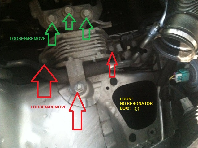 how to change the water pump on 1 4 turbo cruze rh cruzetalk com 2012 chevy cruze engine parts diagram 2012 chevy cruze 1.8 engine diagram