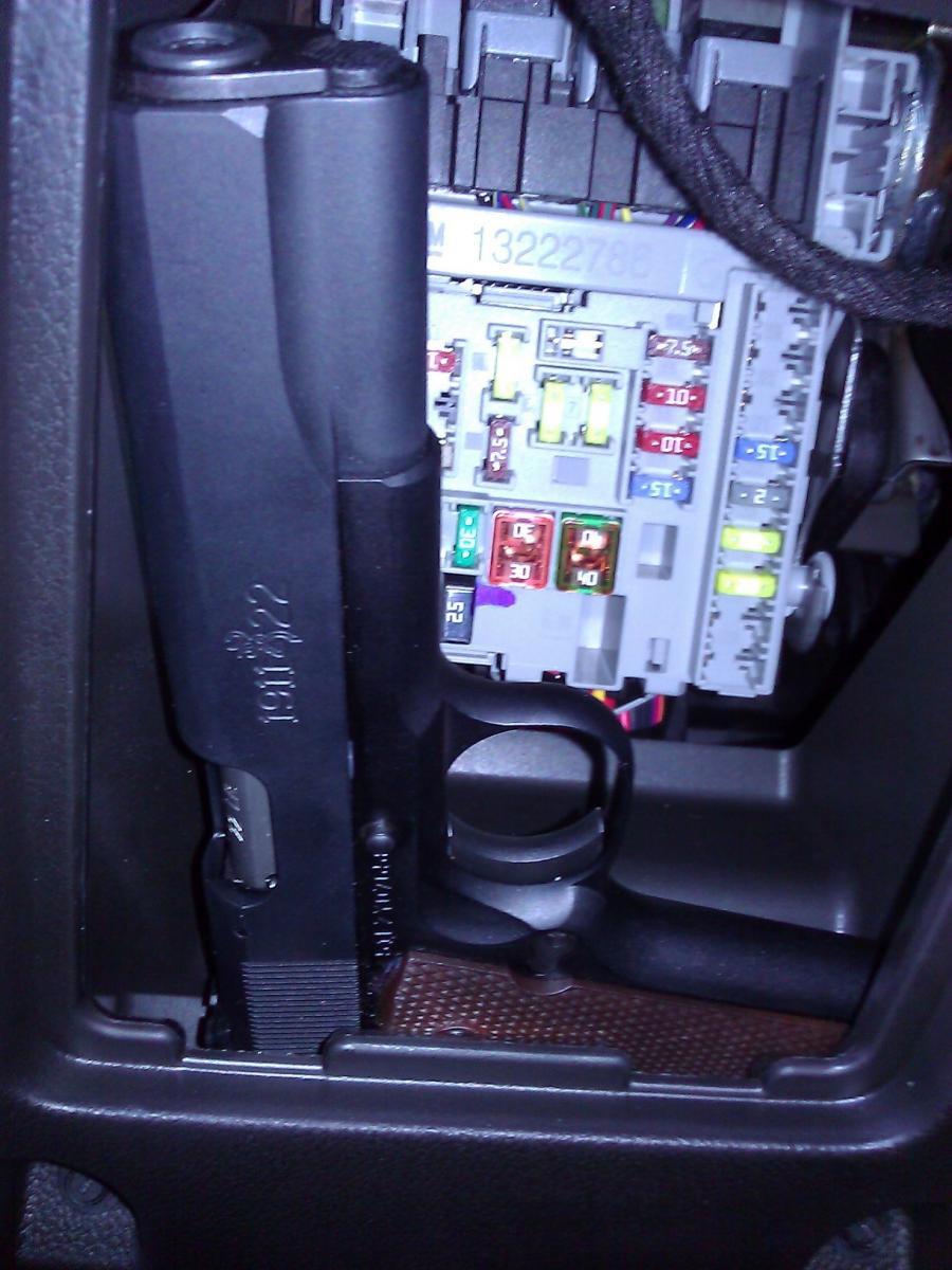 8857d1353274560 any gun enthusiasts here besides me wp_000559 any gun enthusiasts here, besides me? page 7 chevy cruze fuse box at edmiracle.co
