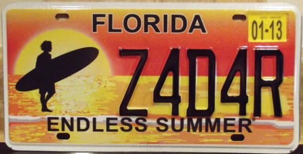 Les américains et leurs plaques 7865-vanity-plates-z4d4r1