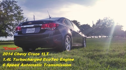 Belt Squealing when A/C is on | Chevrolet Cruze Forums