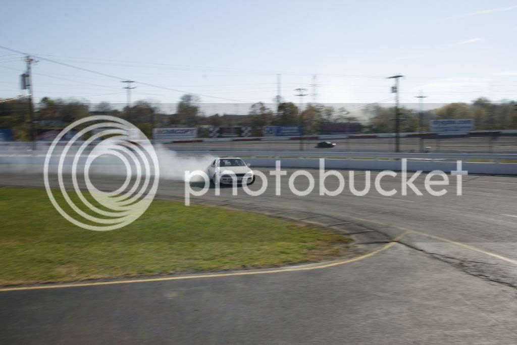 My s13 pics | Chevrolet Cruze Forums